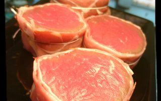 Tewes Fleisch-Spezialitäten