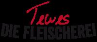 Tewes – Die Fleischerei Logo